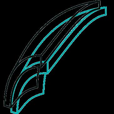 impression 3D moule complexe