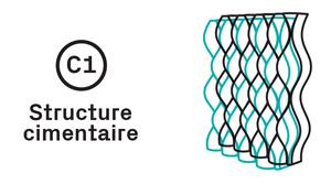 C1_structure_cimentaire