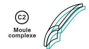 C2_moule_complexe