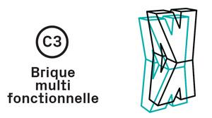 C3_brique_multifonctionnelle