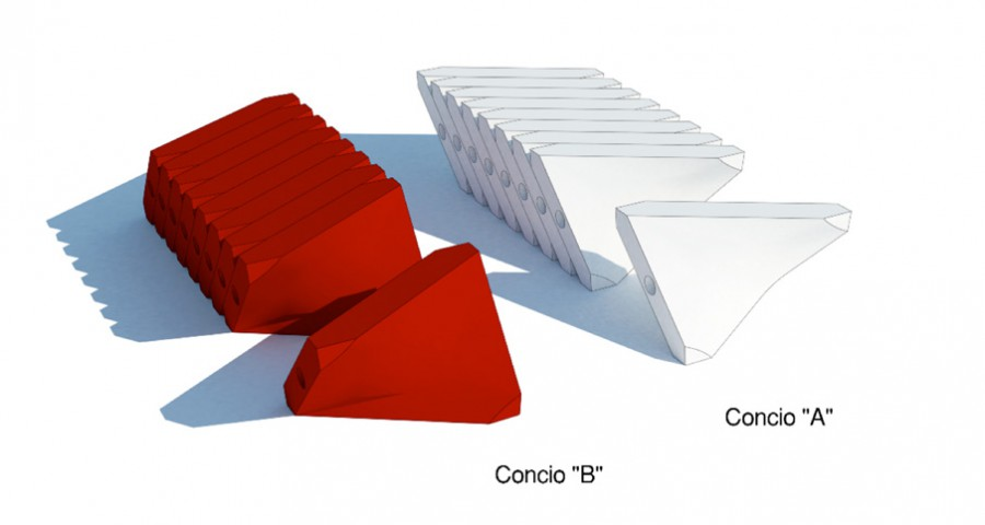 Printarch Architectural Hyper System